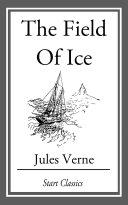 The Field of Ice Pdf/ePub eBook