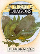 Pdf The Flight of Dragons