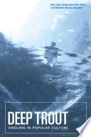 Deep Trout Book PDF