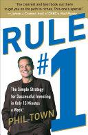 Rule #1