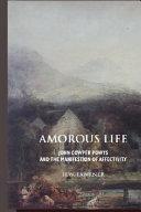 Amorous Life ebook