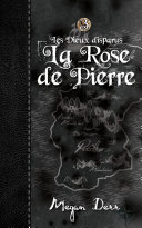 Pdf La Rose de Pierre Telecharger