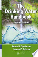The Drinking Water Handbook Second Edition Book PDF