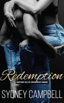 Redemption Pdf/ePub eBook
