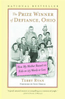 The Prize Winner of Defiance  Ohio