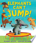 Elephants Can t Jump