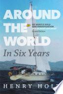 Around the World in Six Years