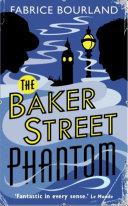 The Baker Street Phantom
