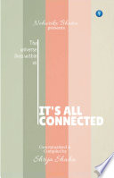 Its all connected