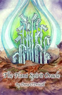 The Plant Spirit Oracle