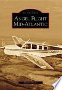 Angel Flight Mid Atlantic Book