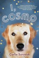 Pdf I, Cosmo