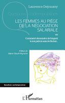 Les femmes au piège de la négociation salariale [Pdf/ePub] eBook