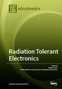 Radiation Tolerant Electronics