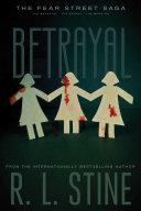 Pdf The Betrayal Telecharger