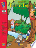 Beatrix Potter: Activity Biography Gr. 2-4