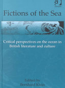 Fictions of the Sea