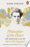 Philosopher of the Heart