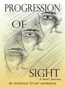 Progression Of Sight [Pdf/ePub] eBook