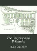 The Encyclop  dia Britannica  Shuvalov Subliminal Self
