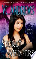 Secret Whispers Book