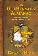 The Old Hermit's Almanac
