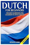 Dutch for Beginners