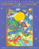 Essentials of Children s Literature