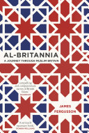 Al Britannia  My Country