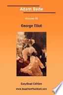 Sense And Sensibility Easyread Edition Pdf/ePub eBook