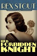 Her Forbidden Knight Pdf/ePub eBook