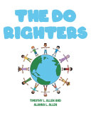 The Do Righters