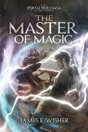 The Master of Magic Pdf/ePub eBook