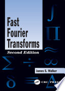 Fast Fourier Transforms Book