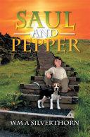 Saul and Pepper [Pdf/ePub] eBook