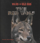 Pdf The Red Wolf