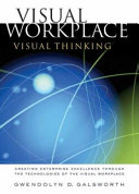 Visual workplace, visual thinking