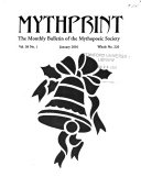 Pdf Mythprint