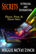Secrets to Pricing and Distribution
