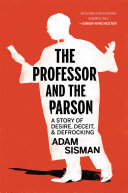 The Professor and the Parson [Pdf/ePub] eBook