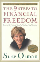Suze Orman Books, Suze Orman poetry book