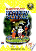 Headway Science