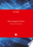 Electromagnetic Waves Book PDF
