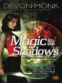 Magic in the Shadows Pdf