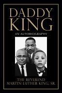 Daddy King Pdf/ePub eBook
