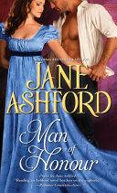 Man of Honour Pdf/ePub eBook