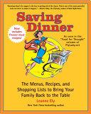 Pdf Saving Dinner Telecharger
