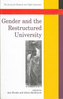 Gender and the Restructured University