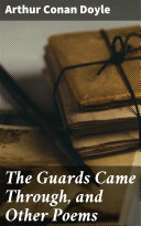The Guards Came Through, and Other Poems Pdf/ePub eBook