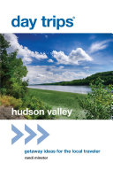 Day Trips® Hudson Valley